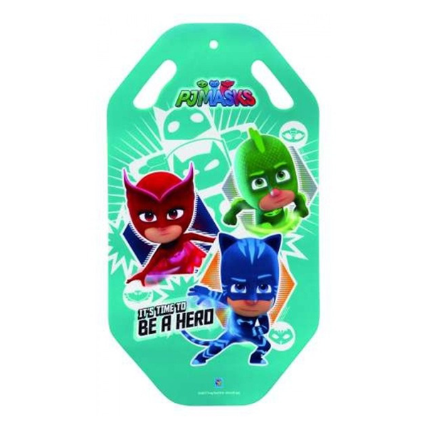 Ледянка 1toy PJ Masks 92см