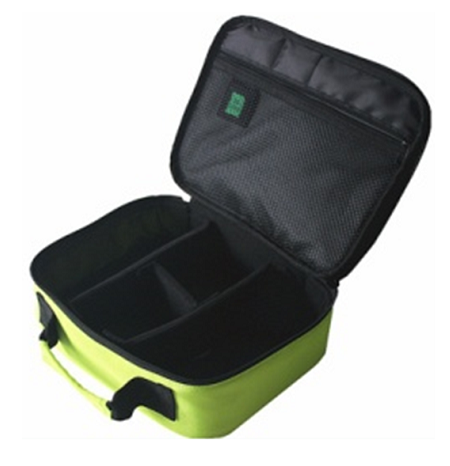 Baby Monitor Travel Case