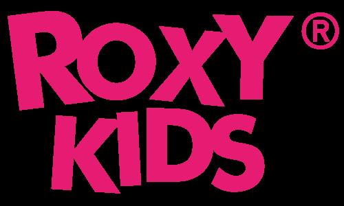 bb8f65d6bbda Roxy kids