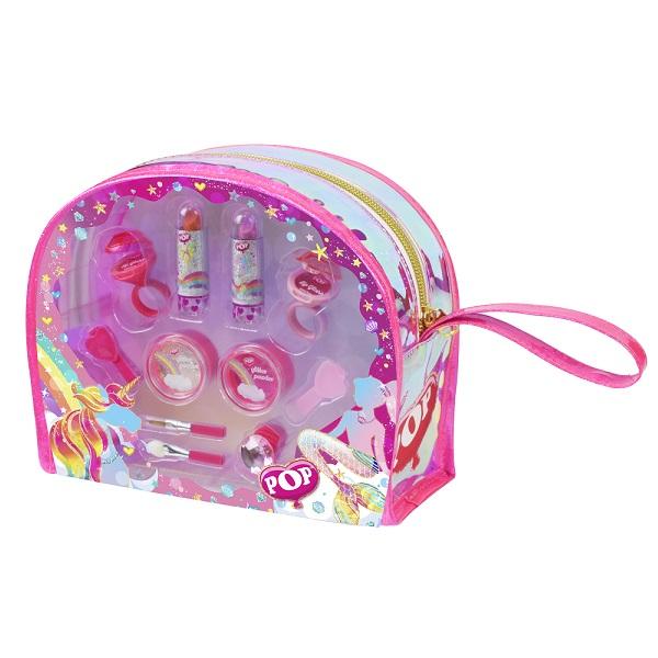 набор детской косметики для девочек купить в воронеже